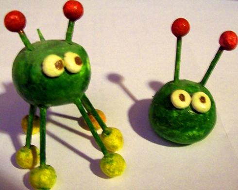 alienbyme2
