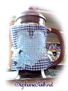 coffeepot_j