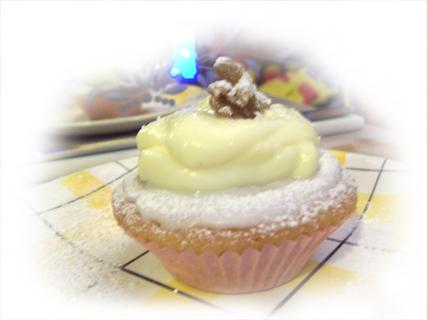 cupcake_walnutcoffee