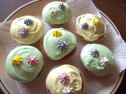 cupcakes_pastelflowers1