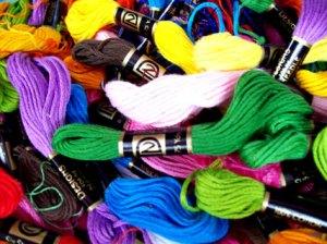 colourful_threads