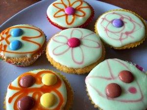 cupcakes_chi_etc_apr09
