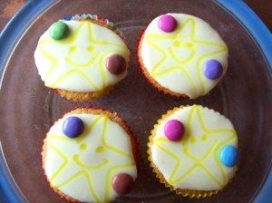 cupcakes_stars_apr09