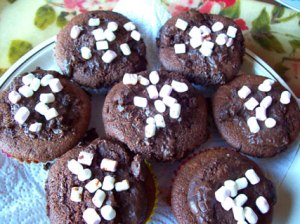 sf_choc_marshmallow_cupcake