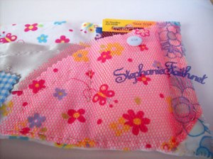 sewing_roll_may09_end02