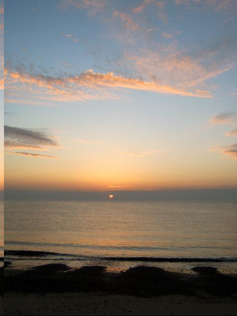 sunrise07_sun01