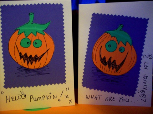 sf_halloweencards_2_pump