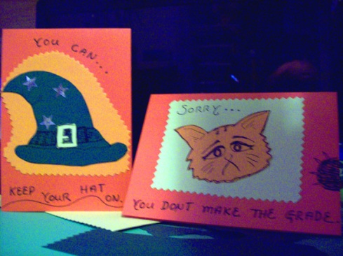 sf_halloweencards_hat_cat