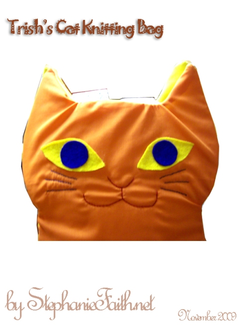 trishbag_cat_face
