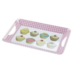 Cup cake tray from Sainsbury