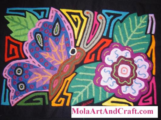 www.molaartandcraft.com